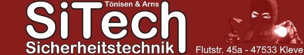 sitech1